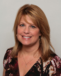Jodi Boyer, Assistant, Licensed Realtor Coldwell Banker PennOne